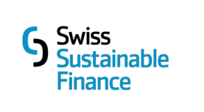 Swiss Sustainable Finance (SSF)